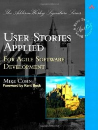 user-stories-applied-cover