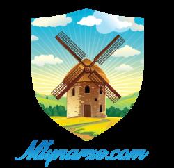 młynarze.com