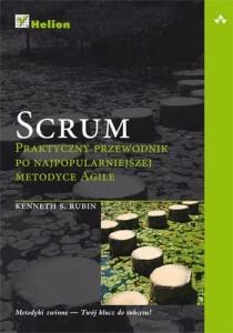 scrum-rubin