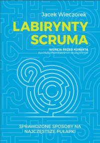 labirynty_scruma